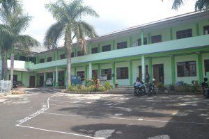 Gedung 3