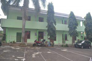 Gedung 5
