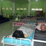Lab Keperawatan 2