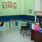 Lab Keperawatan 5