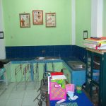 Lab Keperawatan 6