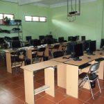 Lab Komputer 1