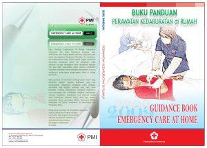 Buku Panduan Perawatan Kedaruratan