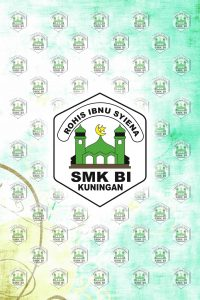 Rohis SMK BI Wallpaper